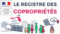 L'immatriculation initiale des syndicats de copropriétés dans la cadre de la Loi ALUR