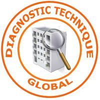 Le Diagnostic technique de l'immeuble en copropriété