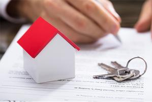 Contrat de syndic - Soupizet Immobilier